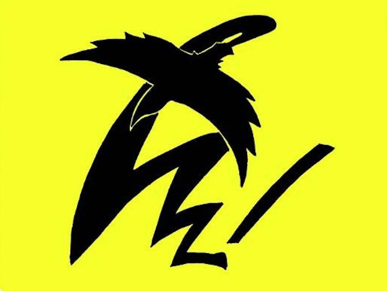 podcastラジヲ Neo しゃべりたいだけ(仮)